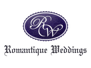 Romantique-Weddings-Full-Logo-RGB