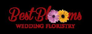 best_blooms2_03