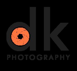 dk-photo