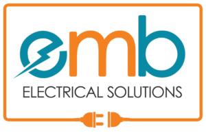 emb-logo-temp