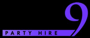login_page_logo