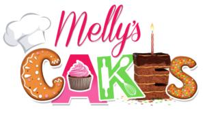 mellys-cakes-logo